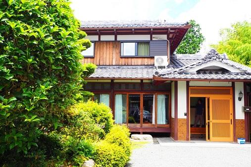 homestay_house2