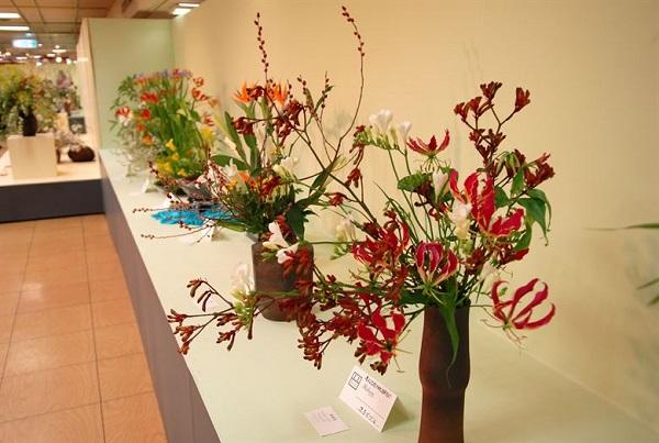 flower_arrangement1