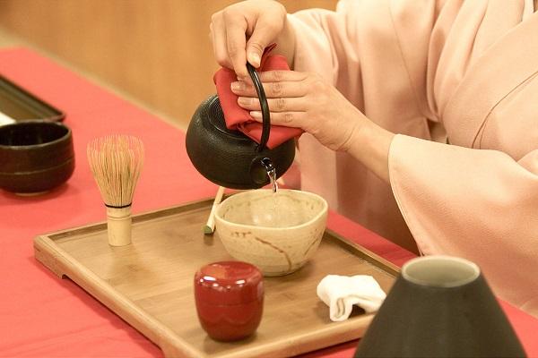 tea_ceremony1