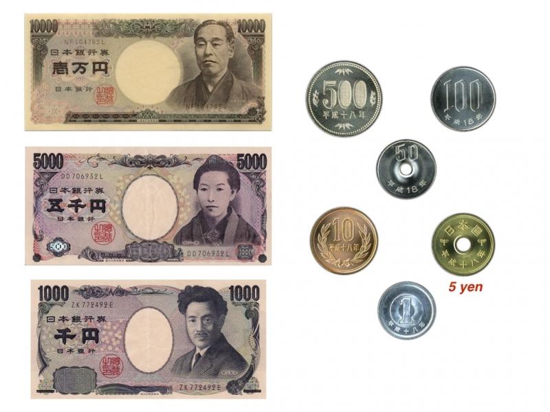 Japan_yen