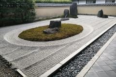 www.rediscovertours.co-japan-Ryogenin-2