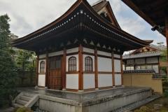 www.rediscovertours.co-japan-Ryogenin-3