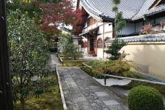 www.rediscovertours.co-japan-Ryogenin-6